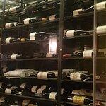 Bilde fra Dinner Bar & Restaurant