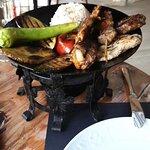 Kayaç Wine House Restaurant Bar의 사진