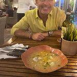 Photo of Barylka Restaurant