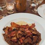 صورة فوتوغرافية لـ Cote Brasserie - Sloane Square