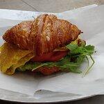 صورة فوتوغرافية لـ Tatte Bakery & Cafe