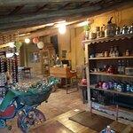 Restaurante Sabor Rural