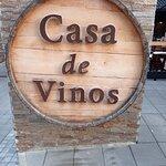 Photo of Casa De Vinos