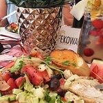 Photo of Restauracja Papillon