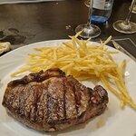 Bilde fra El Churrasco Las Palmas Restaurante Grill