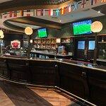 صورة فوتوغرافية لـ Sherlock Holmes Pub