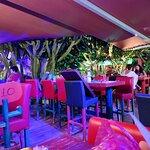 Billede af Tequila Mexican Restaurant & Bar