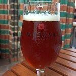 Bilde fra Wyszak Family Brewery
