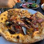 Photo of Antica Pizzeria del Borgo Orefici