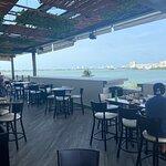 Photo of La 3a Ronda Cancun