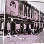 Bilde fra The Ritz