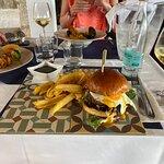 Foto de Restaurant Puig de Santa Magdalena