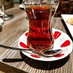 صورة فوتوغرافية لـ Turkish Village - DFC Mall Branch