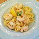 Bilde fra Ape Regina Italian Restaurant