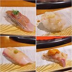 Ảnh về Sushi Ma Japanese Restaurant