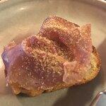 Bilde fra Mohr Steakhouse
