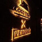 ภาพถ่ายของ Coco Tam's X Peppina