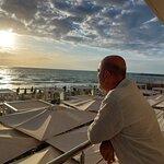 Paradisino Beach Club Foto
