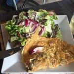 Photo de Restaurant La Ferme