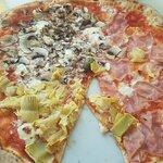 Photo of Pizzeria Diablo