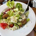 Photo of ThirdEye Vegetarian Restaurant