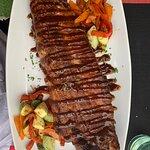Bilde fra Restaurante Grill J&J