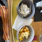 Bilde fra Restoran Subito