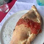 Bilde fra Vivaldi Restaurante Italiano