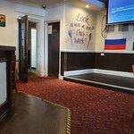 תמונה של The Black Bull Pub