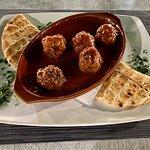 Photo of Zinc Restaurant