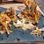 Bilde fra Madeinterranea Restaurante y Tapas