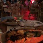 Bilde fra Seaspice Brasserie & Lounge