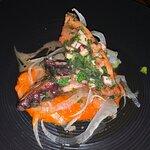 Bilde fra Restaurant Fish & Joy