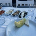 Akbalık Restaurant resmi