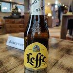 Bilde fra En Kopp .Restaurant.Cafe&Bar