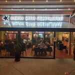 Indian Star Restaurant照片