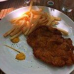 Bilde fra Steak-House Poco Loco Albena