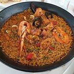 Foto de Restaurants Feliu