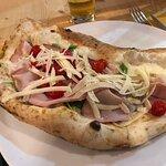 Pizzeria Casa Peperino Foto