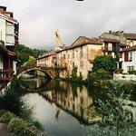 Photo de Relais De La Nive