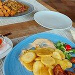 Photo of Restaurant Studenac
