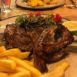 Photo of Dionysos Taverna Restaurant