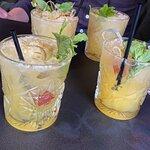 Bilde fra Gois Restaurant & Cocktailbar