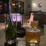 صورة فوتوغرافية لـ Tapas Bar