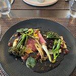 Bilde fra Deans Restaurant