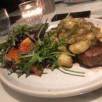 Bilde fra Balboa Italian Restaurant