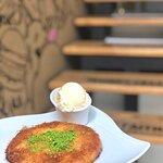 תמונה של Dam Caffe & Restaurant