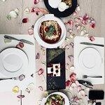 صورة فوتوغرافية لـ Ostro Restaurant & Cafe