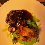 Bilde fra Qrudo Food & Wine