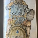 Paulaner照片